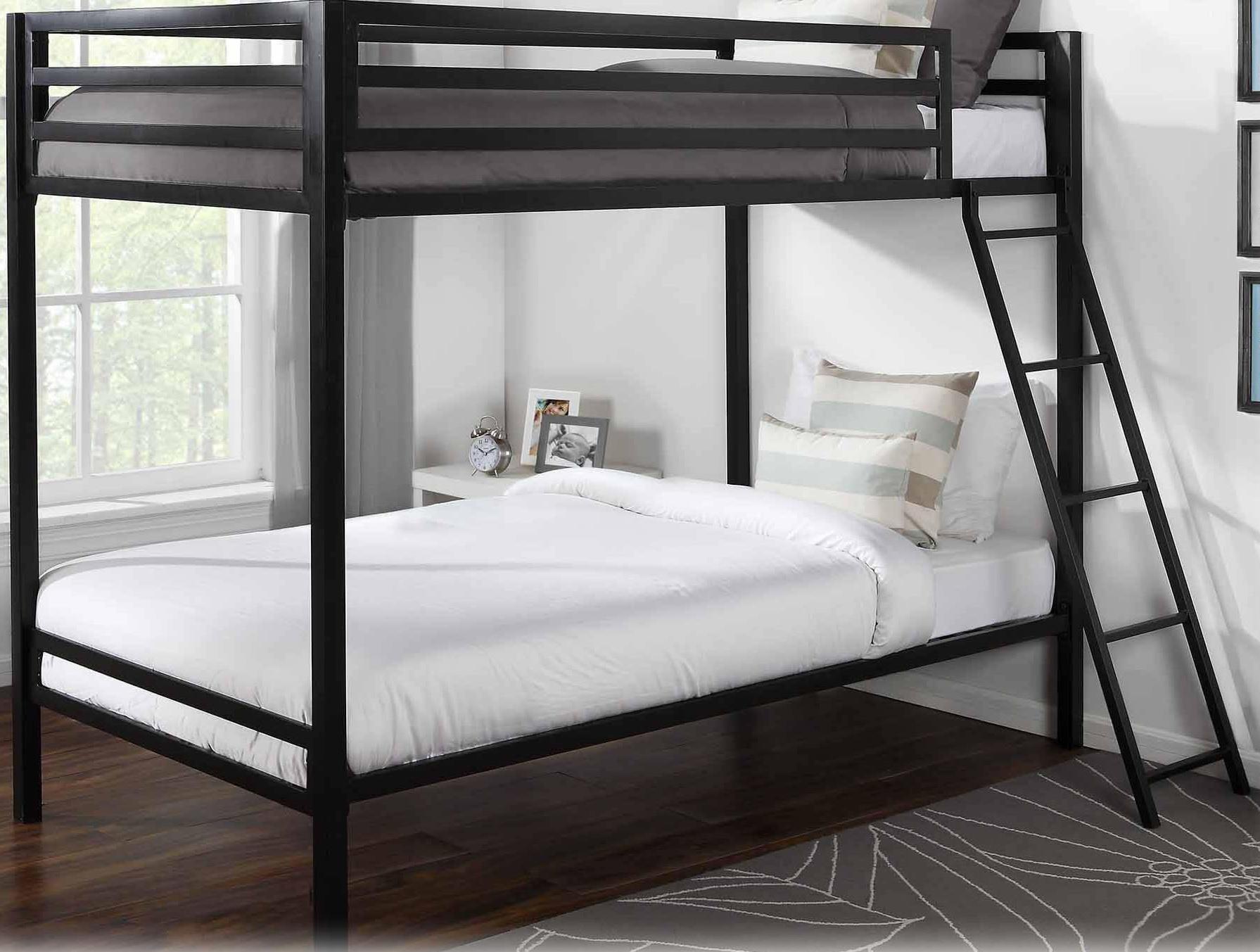 تخت خواب فلزی-تخت خواب دوطبقه فلزی-تخت خواب فلزی مخصوص مهمانسرا-تخت خواب فلزی با کف توری-تخت خواب فلزی با کف نئوپان-تخت خواب فلزی یک طبقه-تختخواب فلزی با نمای ام دی اف