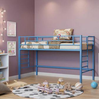 تخت خواب کودک مدل k2