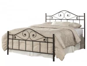 تخت خواب فرفوژه ۶