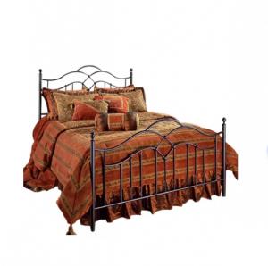 تخت خواب فرفوژه ۱