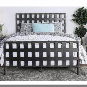 تخت خواب دو نفره کد m12