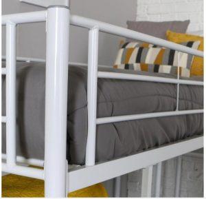 تخت خواب کودک کد k4